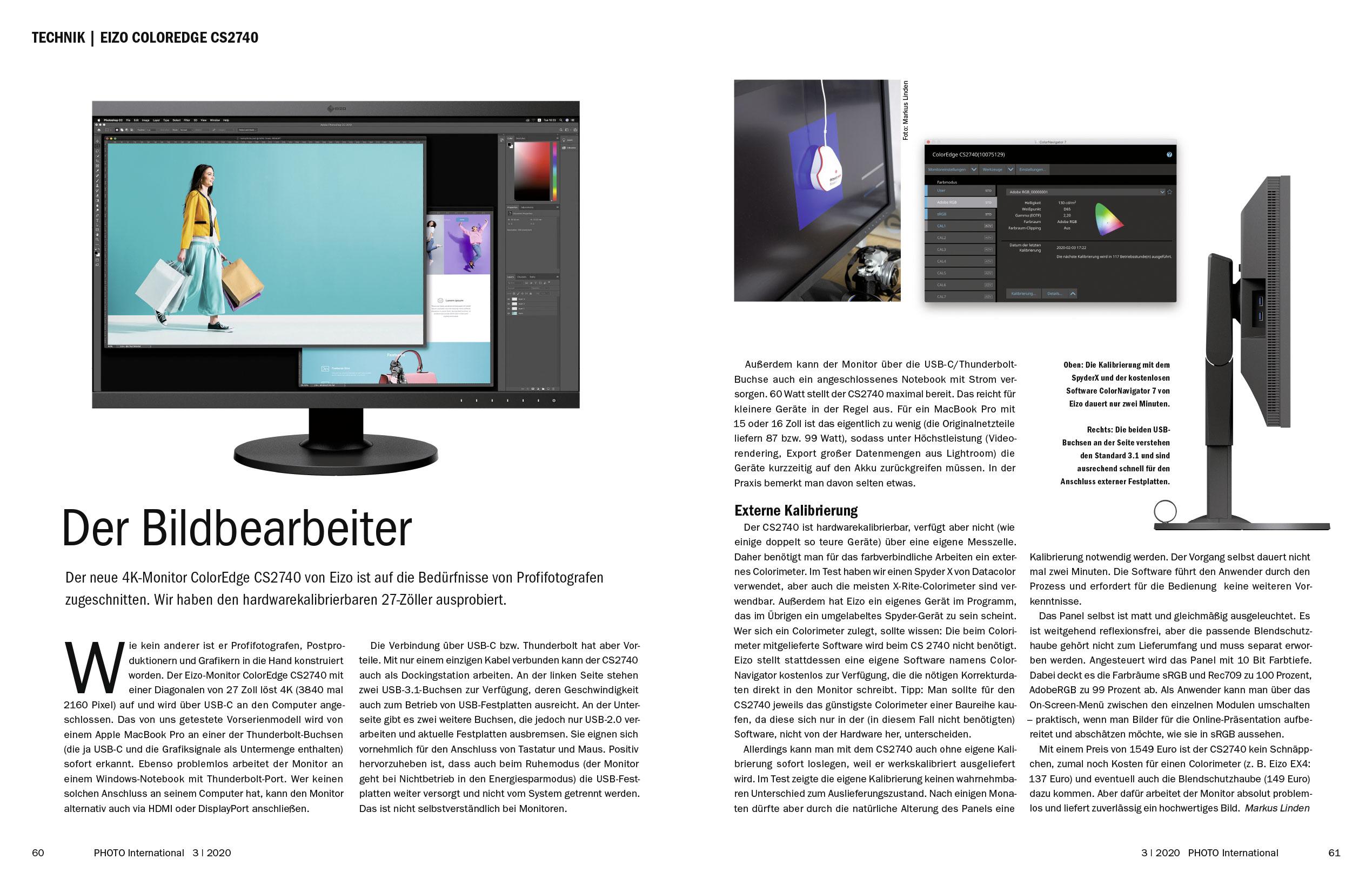 Technik_EIZO-Coloredge-CS2740-Monitor-Photo-International-03-2020