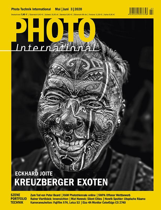 Photo-International-Titel-03-2020