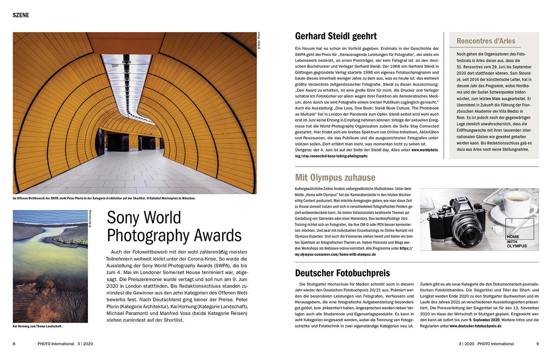 Szene-Sony-World-Photography-Awards-Photo-International-03-2020