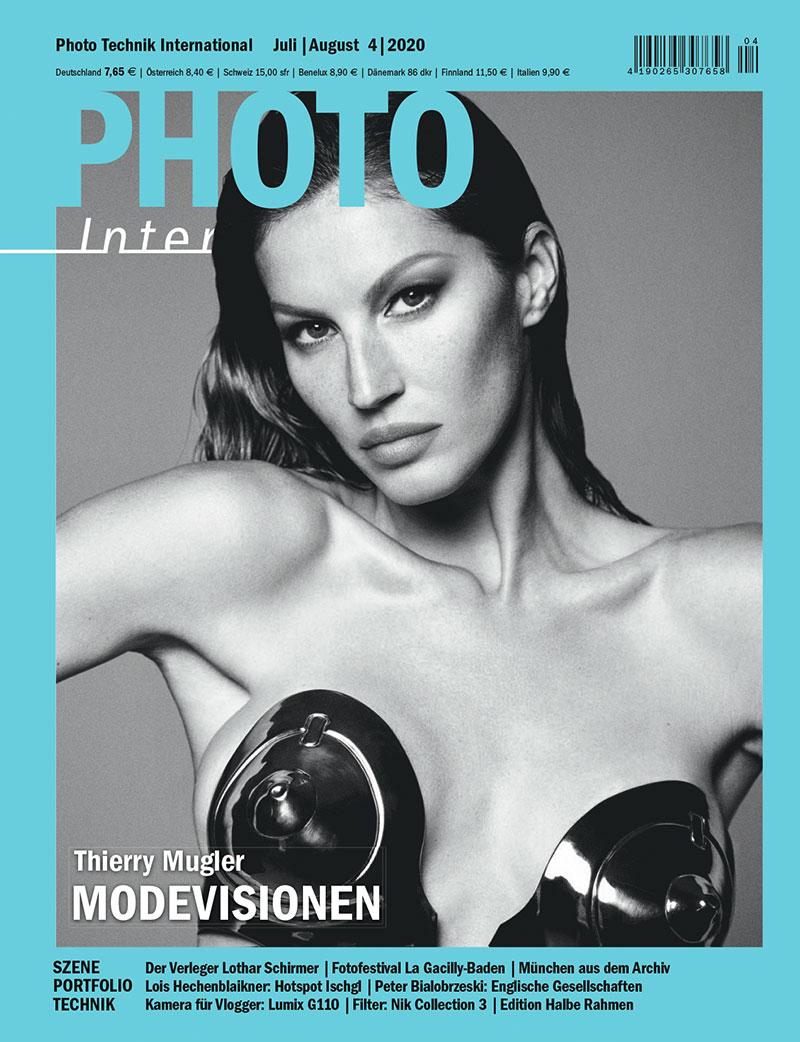 Photo-International-Titel-04-2020