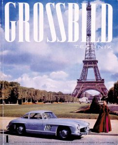 1955-Grossbild-Technik-Titel-Photo-International-2