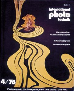 1976-IPT-Titel-Photo-International