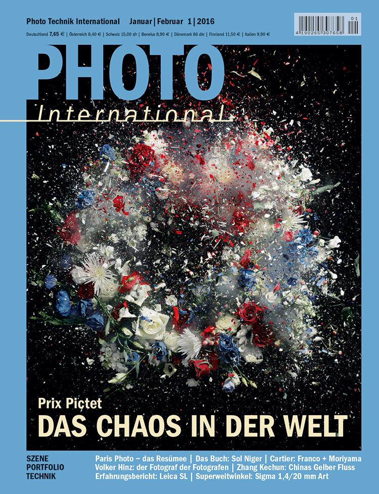 2-2016-Photo-International-Titel