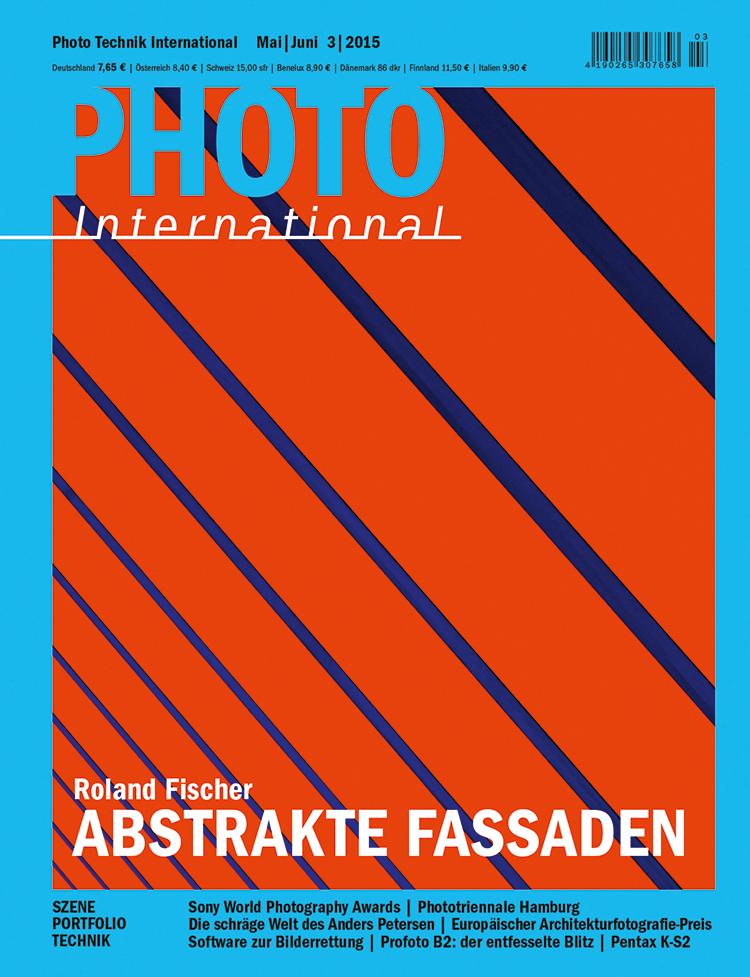 3-2015-Photo-International-Titel