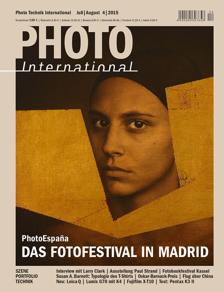 4-2015-Photo-International-Titel