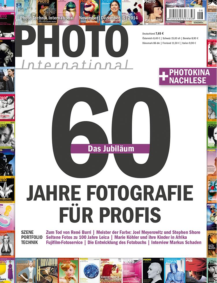 6-2014-60Jahre-Photo-International-Titel