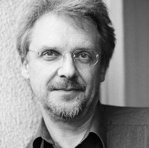 dieter-beckhusen-portrait-photo-international