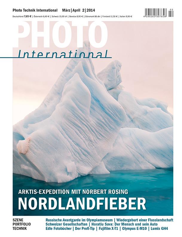 0214-Photo-International-Titel