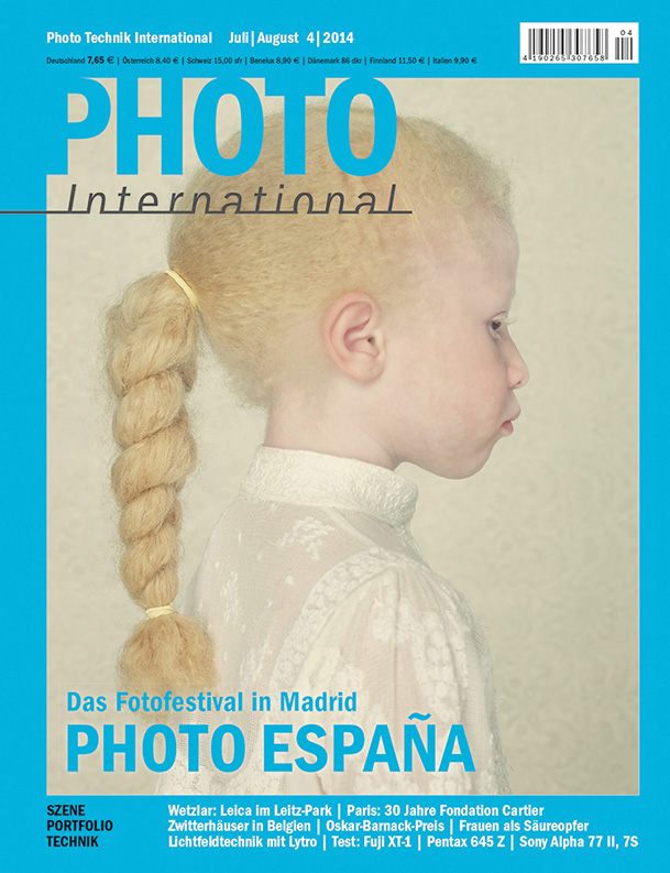 0414-Photo-International-Titel-w