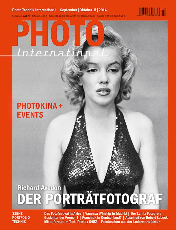 0514-Photo-International-Titel