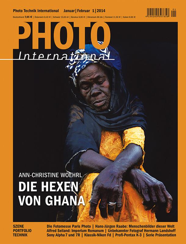 1-2014-Photo-International-Titel