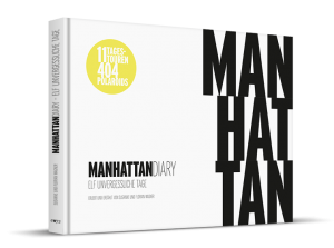 Manhattan-Diary-Fotoreisebuch-EditionWagner1972