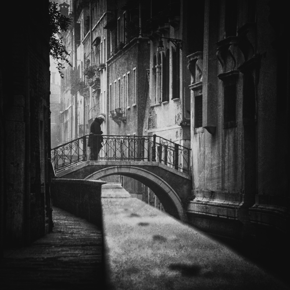 Ando-Fuchs-Venedig-Photo-International-2
