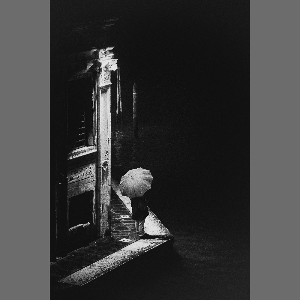 Ando-Fuchs-Venedig-Photo-International-3