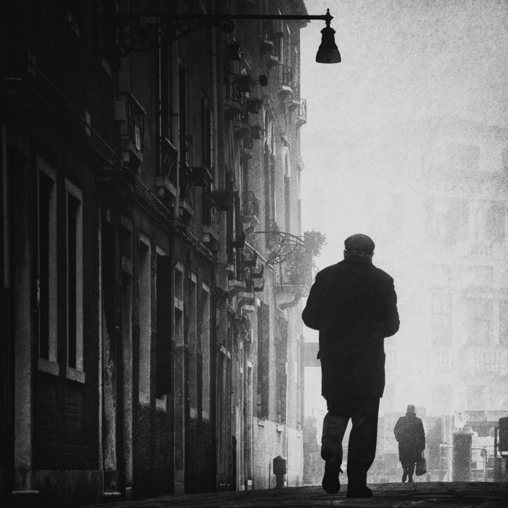 Ando-Fuchs-Venedig-Photo-International-4