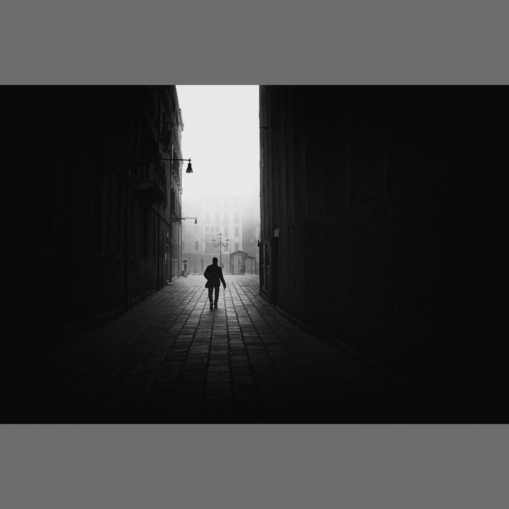 Ando-Fuchs-Venedig-Photo-International-5