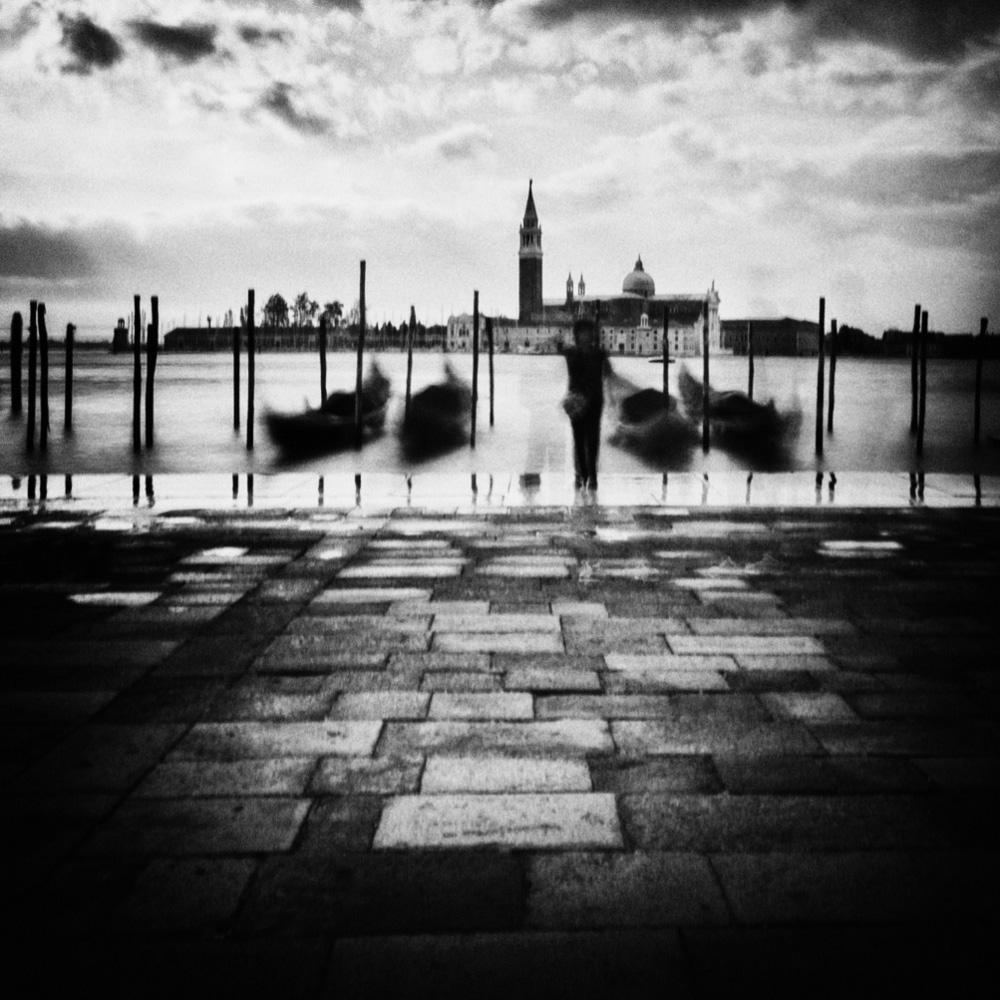Ando-Fuchs-Venedig-Photo-International-6