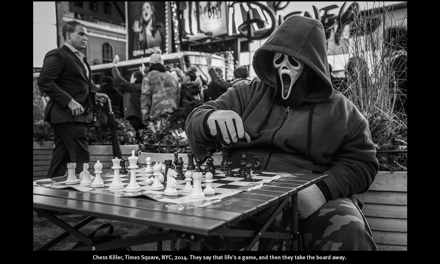 Chess-Killer-Times-Square-NYC-2014-Bautista