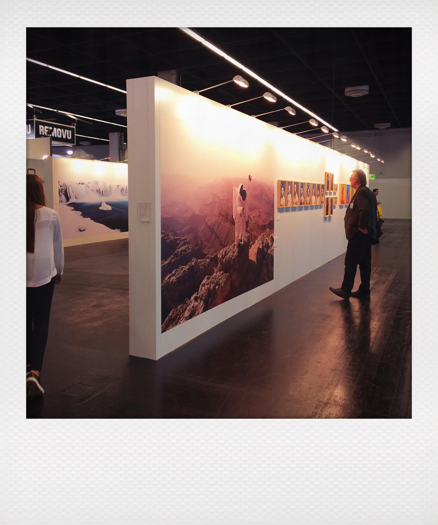 photokina-impressionen-photo-international-2016-8865