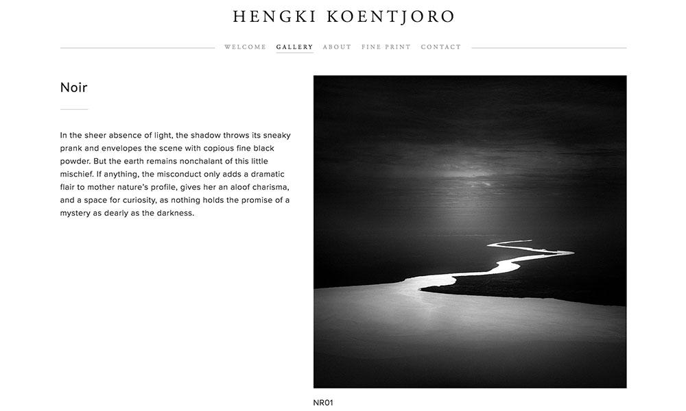 Hengki-Koentjoro-w72-photo-international-blog