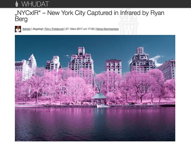 whudat-NYC-Infrarot-Ryan-Berg