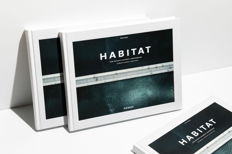 Tom_Hegen_Habitat-photo-international