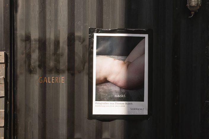 Silber-und-Salz-Poster-Thomas-Rusch-nackt-v