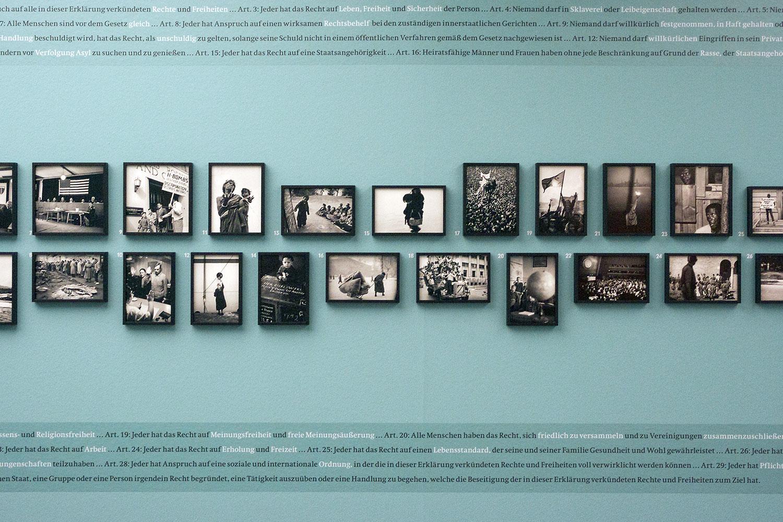 Magnum-Manifesto-Ausstellung-Kunstfoyer-Muenchen-photo-international