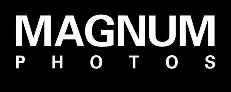 70-Jahre-Magnum-Photos-Magnum-Manifesto