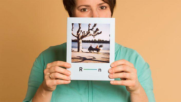 RheinRevue-Christiane-Haid-Fotobuch-photo-international-v