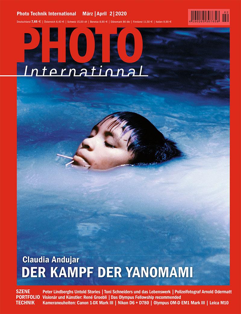 Photo-International-Titel-02-2020