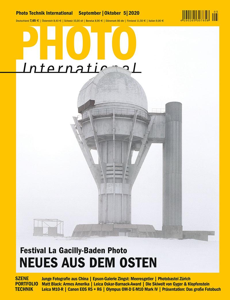 Photo-International-Titel-05-2020
