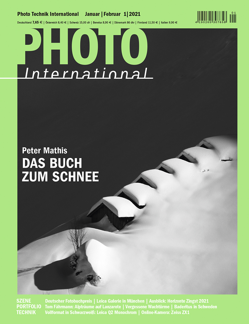 Photo-International-Titel-01-2021
