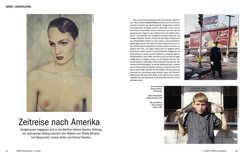 Szene-Ausstellung-Amerika-Helmut-Newton-Stiftung-Berling-Photo-International-2-2021