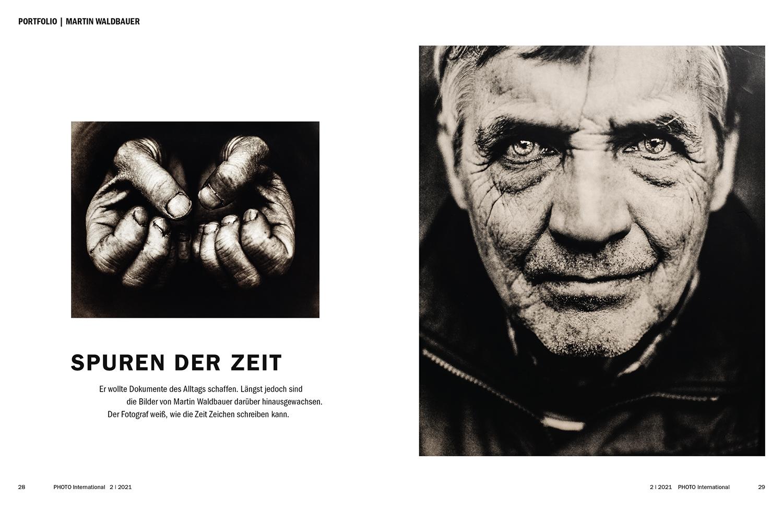 Portfolio-Martin-Waldbauer-Photo-International-2-2021