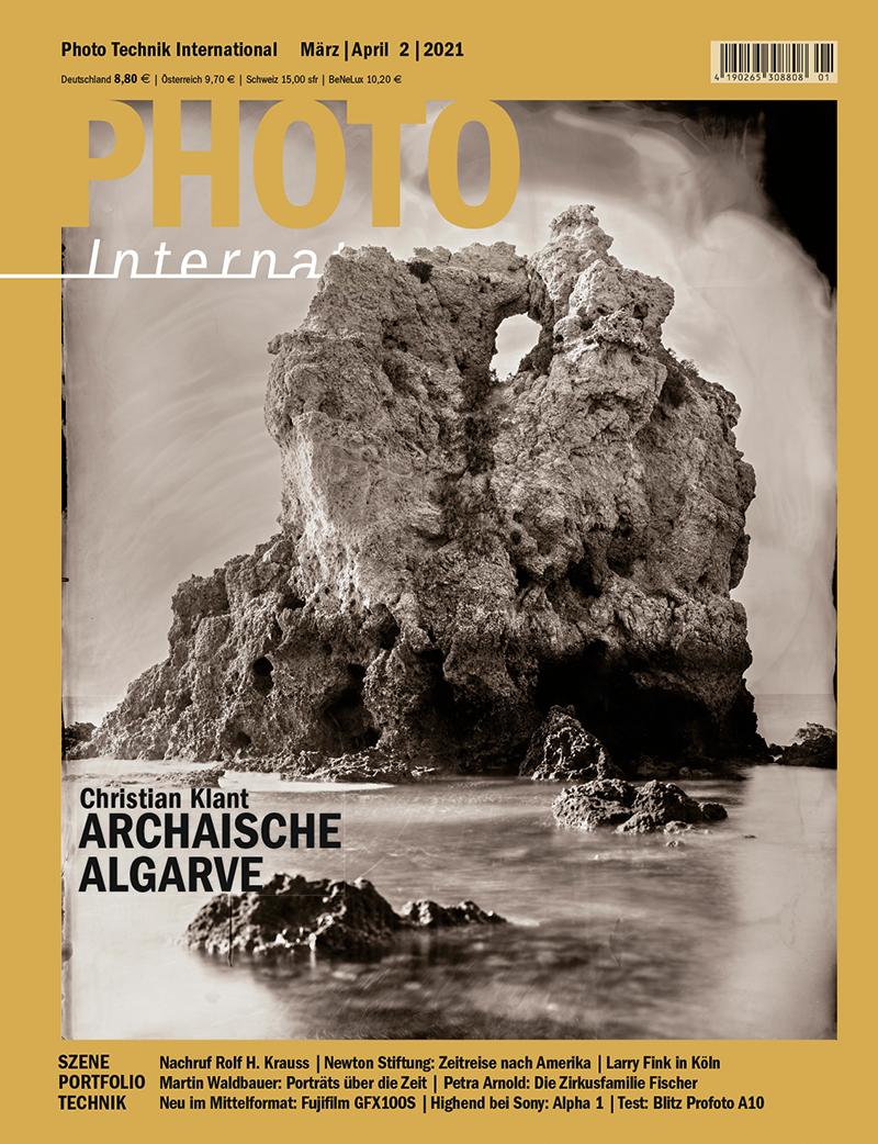 Photo-International-Titel-02-2021