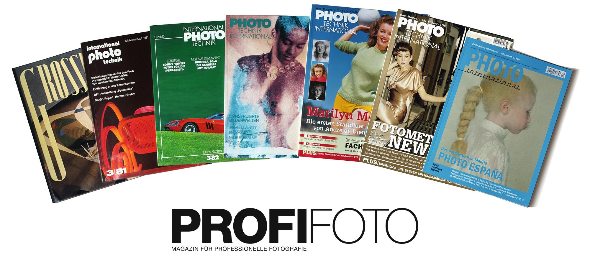 PHOTOInternational-Hefttitel-Geschichte-bis-2021-und-ProfiFoto